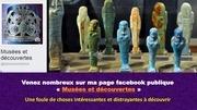 Fichier PDF presentation musees et decouvertes