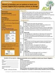 Fichier PDF programme formation scv drome 10 11 janvier 2016