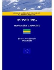 Fichier PDF rapport union europeenne