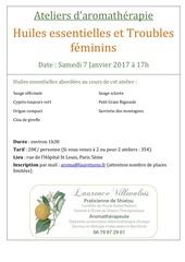 Fichier PDF troubles fe minins170107