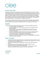 Fichier PDF work and travel usa fact sheet