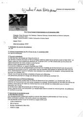 6 1 scan pv ca 23 12 2009