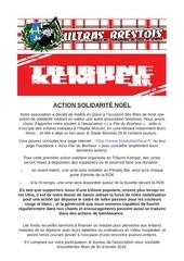 campagne affiche rdk 2