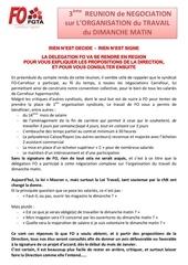 Fichier PDF cr 3e reunion nego dimanche matin