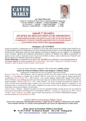 Fichier PDF degustation 17 dec2016