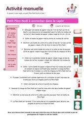 Fichier PDF fiche d activite petit pere noel