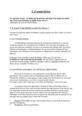 Fichier PDF oem histoire du spectacle n elouali