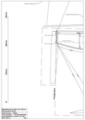 opti footy implantation quille et m t 3 modif 2016