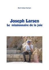 Fichier PDF pere joseph