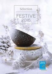 catalogue fetes 2016