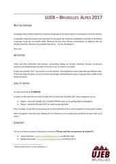 Fichier PDF doc inscription