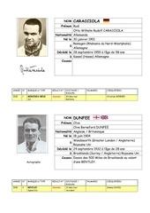 Fichier PDF fichier 1930