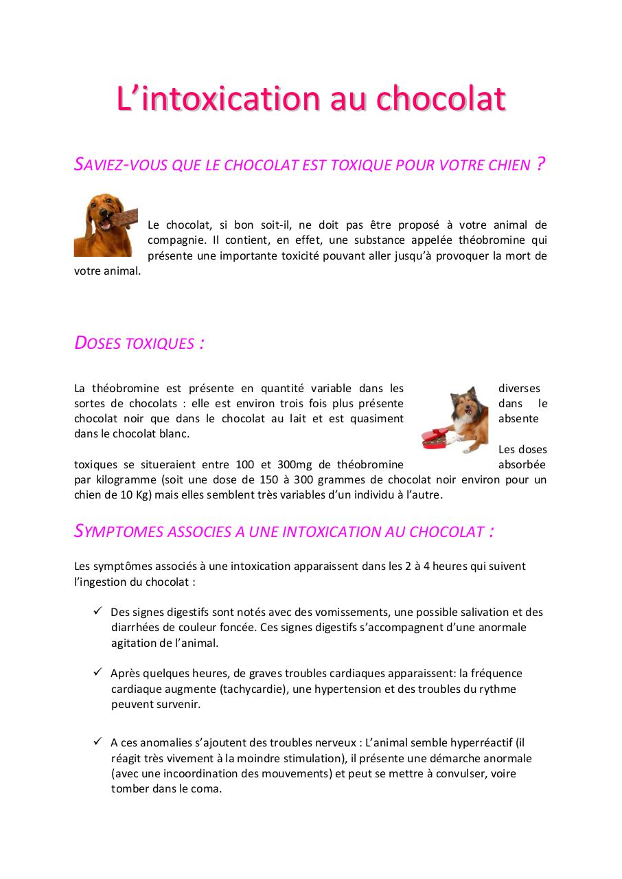 intoxchocolat.pdf - page 1/2