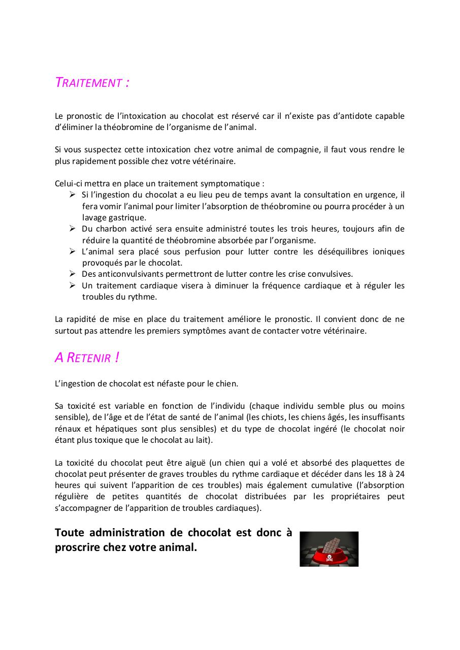 intoxchocolat.pdf - page 2/2