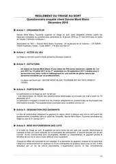 Fichier PDF jeu concours savoie mont blanc