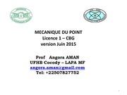 meca chapitre3 cbg aman mai 2015