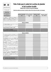 Fichier PDF notice 13409 2