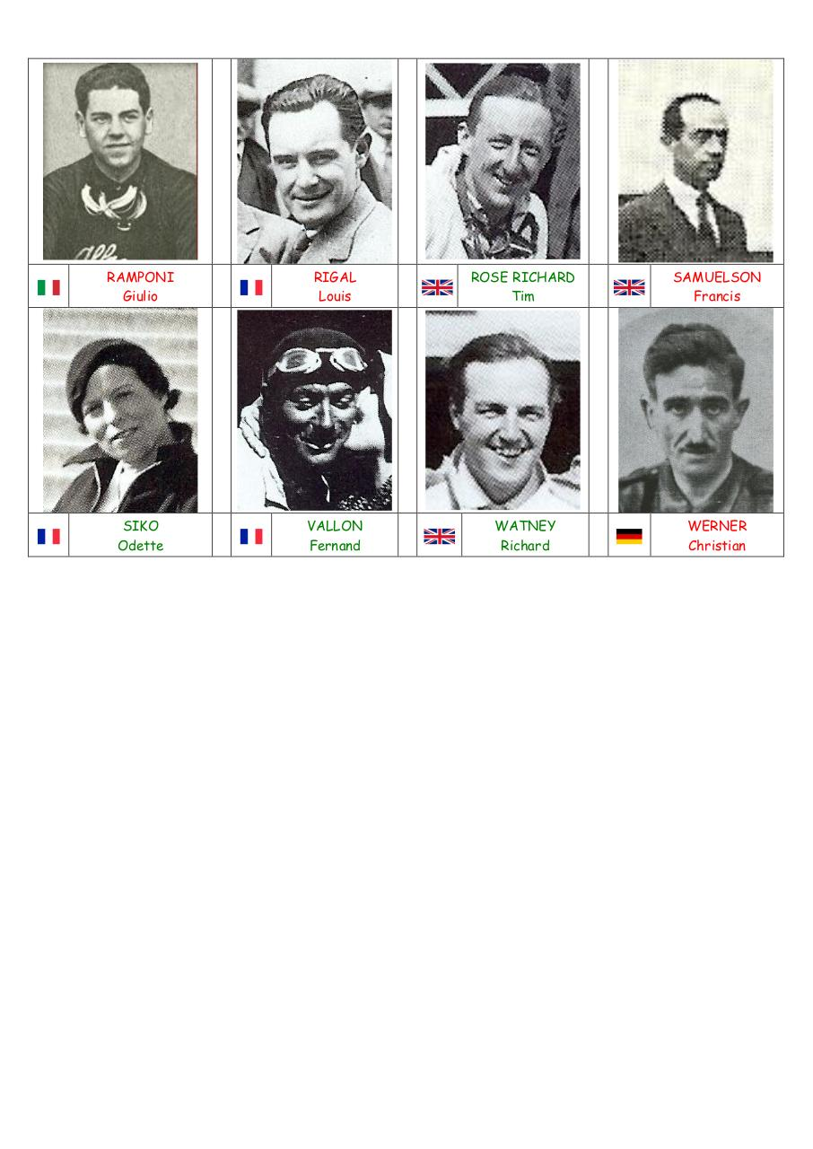 preview-portraits-1930-3