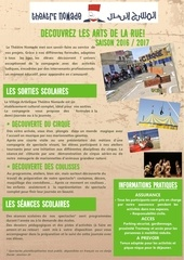 ateliers et stages 2016 2017 v2311 2