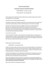 conseil municipal reims vote du budget 2017 f bardoux