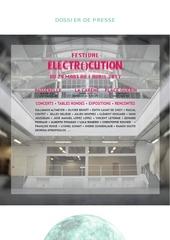 dossier de presse electr cution 4 12