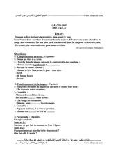 Fichier PDF francais5eme 1