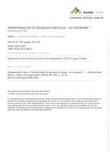 geco 099 0032