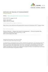 Fichier PDF grhu 081 0005 1