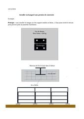 Fichier PDF plancher sans fondation