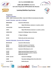 programme coupe suisse v7