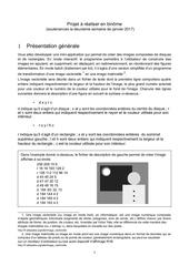 Fichier PDF projetbis