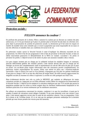 Fichier PDF protection sociale