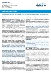 agec juridica resoluo horizon nip 1016 1