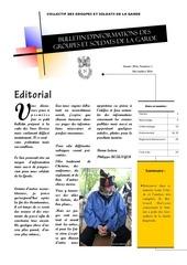 Fichier PDF bul20161216