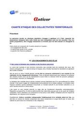 Fichier PDF charte ethique des collectivites territoriales