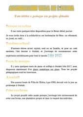 finale pdf