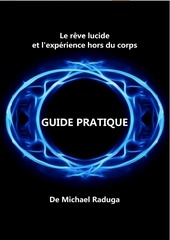 guide sortie corps