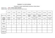 Fichier PDF lecon 2 22 nov