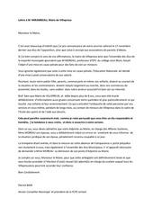 Fichier PDF lettre a m mirambeau