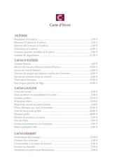 Fichier PDF notre carte d hiver c unik nemes