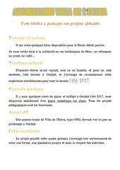 Fichier PDF ouidah villa de l extra