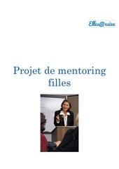 projet mentoring esiea 2017