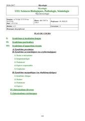 15 12 11h15 12h15 mycotoxicologie welti