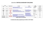 Fichier PDF calendrier vertical burgundy challenge 2017