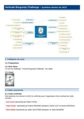 Fichier PDF challenge verticale synthese du 14 decembre