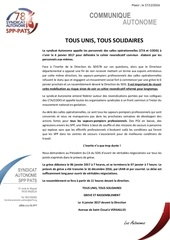 Fichier PDF communique 17 12 2016 version 1 1