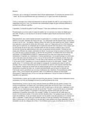 Fichier PDF lettre de demission