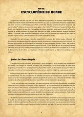 Fichier PDF no encyclopedie du monde 1coldocx