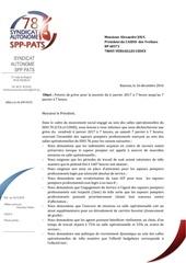 Fichier PDF preavis de greve du 6 janvier 2017 sdis78 sa78