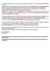 Fichier PDF visite d un stand de tir de niort par la police 2 11784